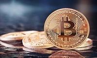 Почему Bitcoin можно использовать на территории Украины